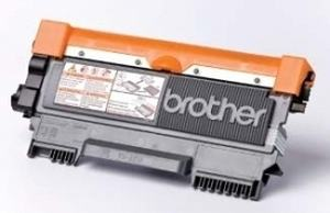 Brother TN 2280 Laser Printer Toner Cartridge