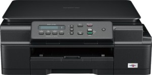 Brother Dcp J100 Printer | Brother - DCP Printer Price 23 Oct 2018 Brother Dcp Inkjet Printer online shop - HelpingIndia