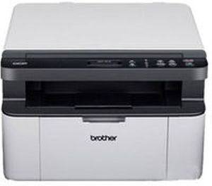 Brother DCP-1511 Multifunction Laser Printer