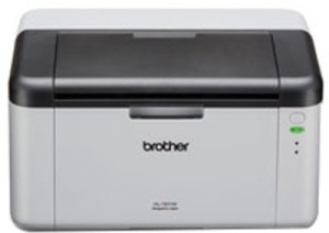 Brother HL 1211W Laser Printer
