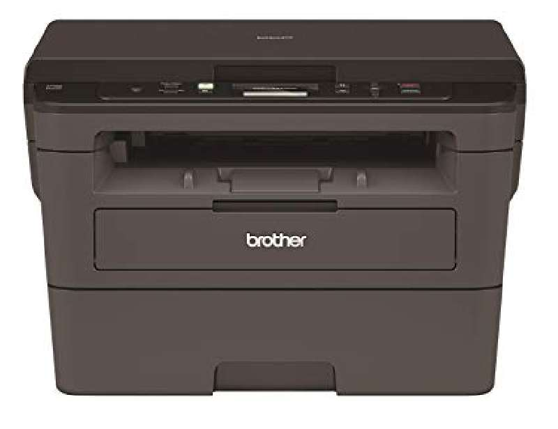 Brother DCP-L2531DW Mono Laser Multi-Function Printer
