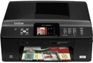 Brother Mfc J625dw Wifi Printer | Brother MFC-J625DW Multifunction Printer Price 16 Jan 2021 Brother Mfc Inkjet Printer online shop - HelpingIndia