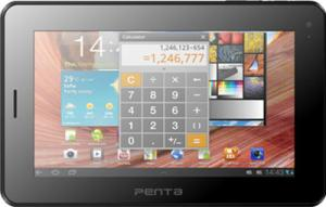 Bsnl Tablet | BSNL Penta WS707C Tablet Price@Bsnl Tablet Ws707c Market Shop - HelpingIndia