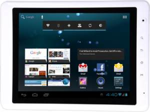 Bsnl Tablet Pc | BSNL Penta T-Pad Tablet Price 21 Jan 2020 Bsnl Tablet Dc online shop - HelpingIndia