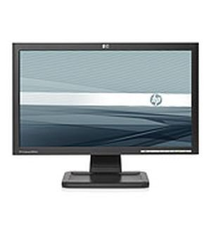 HP Compaq 18.5-inch Wide LED Monitor