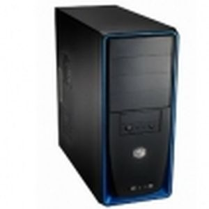 COOLER MASTER Elite 310 RC-310-RKN1-GP ATX Mid Tower Computer Case