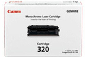 Buy Canon 320 Cartridge@lowest Price Canon 320 Toner Cartridge Online Computer Market Shop Canon 320 Toner Cartridge best offers list