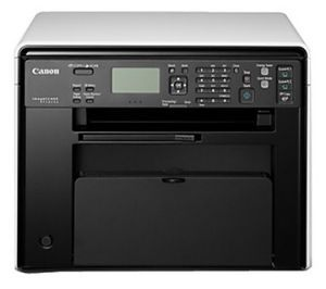 Canon MF-4820D All in One Laser Printer