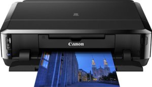 ▷Buy Canon IP7270 Color Printer@lowest Price Ip7270 Inkjet Printer Online Computer Market Shop Canon inkjet Inkjet Printer -HelpingIndia
