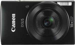 Canon 20 Mega Pixel Camera | Canon Digital IXUS Camera Price@Canon 20 Shoot Camera Market Shop - HelpingIndia