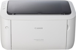 Canon LBP6030W Wireless wifi Laser Printer