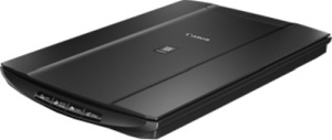 Canon LiDE 120 USB Powered FlatBed Scanner