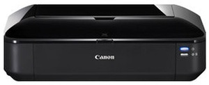 Canon A3 Size Printer | Canon Pixma IX6560 Printer Price 18 Feb 2020 Canon A3 Inkjet Printer online shop - HelpingIndia
