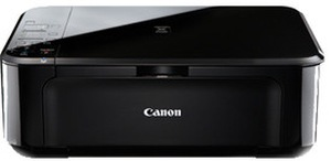 Canon PIXMA MG3170 Wireless Multifunction Inkjet Printer