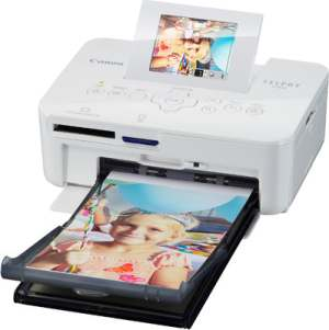 ▷820 Photo Printer | Canon Selphy CP820 Printer Price@Canon Photo Photo Printer Market Shop - HelpingIndia