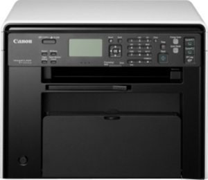 Canon Mf3010 Printer | Canon Image Class Printer Price 19 Nov 2018 Canon Mf3010 Laser Printer online shop - HelpingIndia