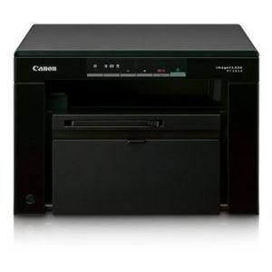 Buy Canon Imageclass Lbp7018c Color Laser Printer Price