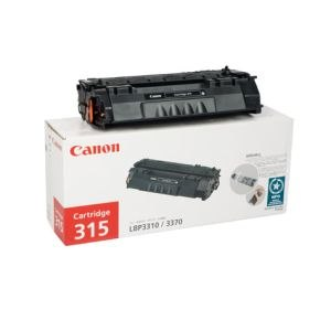 Canon Pritner Toner Cartridge | Canon 315 Printer Cartridge Price@Canon Pritner Toner Cartridge Market Shop - HelpingIndia