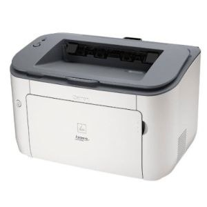 Canon LBP-6200D Monochrome Laser Printer