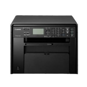 Canon MF-4720W wifi Wireless All in One Laser Printer