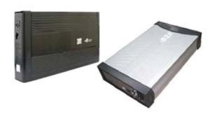 External Ide Casing | External CASE 5.25 Drives Price@External Ide Cd-r Drives Market Shop - HelpingIndia