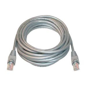 LAN Ethernet Patch Cord CAT5 e RJ45 Cable