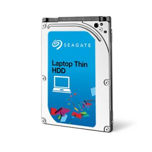 Loptop Hard Disks