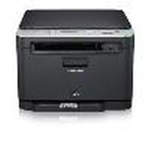Samsung CLX-3186 All in One Color Laser Printer