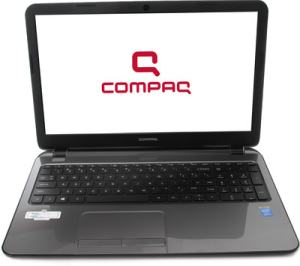 Compaq15-s008TUl Core i3 powered laptop