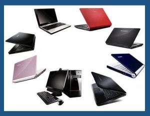 Onsite IT (PC Computer Desktop Laptop) Related Service & Solution Provider Center in South Delhi