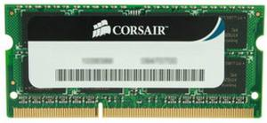 Corsair DDR3 4 GB Laptop RAM