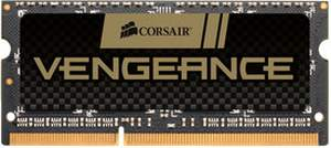 8 Gb Ddr3 Laptop Ram | Corsair Vengeance DDR3 RAM Price 19 Apr 2021 Corsair Gb Laptop Ram online shop - HelpingIndia