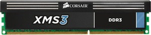 Corsair DDR3 4 GB Desktop RAM Memory