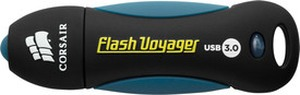 Corsair Flash Voyager 16 GB Pen Drive