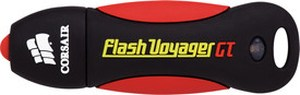 Corsair Flash Voyager GT 16 GB Pen Drive