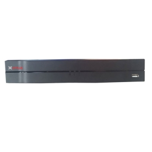 CP PLUS 16 Channel HD Digital Video Recorder HDMI Port DVR