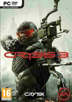 Crysis Pc Games Dvd | Crysis 3 PC Price Price 28 Jan 2020 Crysis Pc Best Price online shop - HelpingIndia