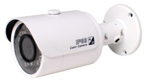 Dahua 720TVL Night Vision IR Bullet CCTV Camera