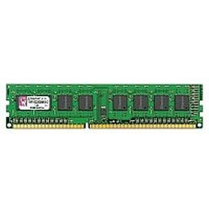 DDR3 4 GB RAM Memory for Desktops OEM Pack Simtronics