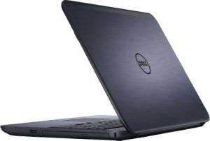 Dell Latitude 3540 Laptop with win 8.1 Laptop
