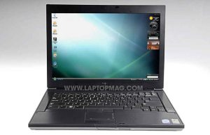 Refurbished Dell Latitude E6400 Core 2 Duo C2D Laptop