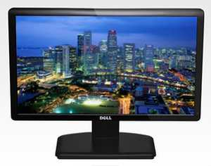 Dell 18.5 inch IN1930 LED Monitor