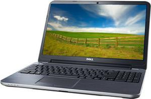 Dell Inspiron 15R 5521 Core-I5 15.6 Screen with Win8 Laptop
