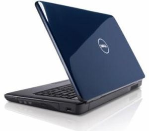 Dell Inspiron 15R Core-I3 15.6 Screen with Win7 Laptop