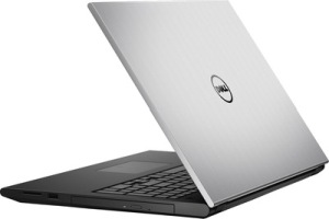 Dell Inspiron 3542 Core-I3 with Win8.1 Laptop