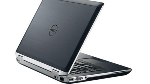 "Refurbished Dell Latitude E6420 Core i5 2nd Gen 14.1"" Laptop"
