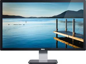 Buy Dell 24 inch LED - S2440L Monitor@lowest Price dell 24 led monitor Online Computer Market Shop Dell TFT/LCD/LED Monitors best offers list