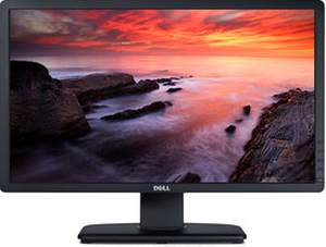 Dell 23 Inch Led Monitor | Dell 23 inch Monitor Price@Dell 23 U2312hm Monitor Market Shop - HelpingIndia