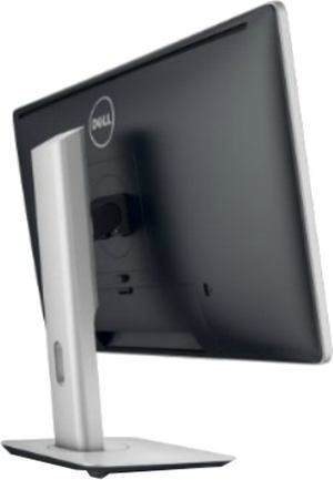 "Dell 24"" Inch ST2410 Widescreen Full-HD TFT Monitor"