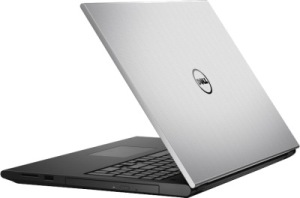 Dell Inspiron 15 3000 3543 Core i5 Laptop
